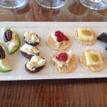 Laird Wine Pairing Apps
